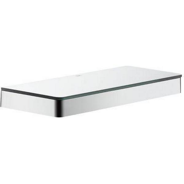 Hansgrohe Sæbeholder Axor Universal (42838000)