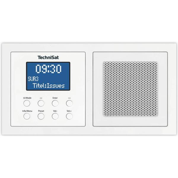 TechniSat DigitRadio UP 1