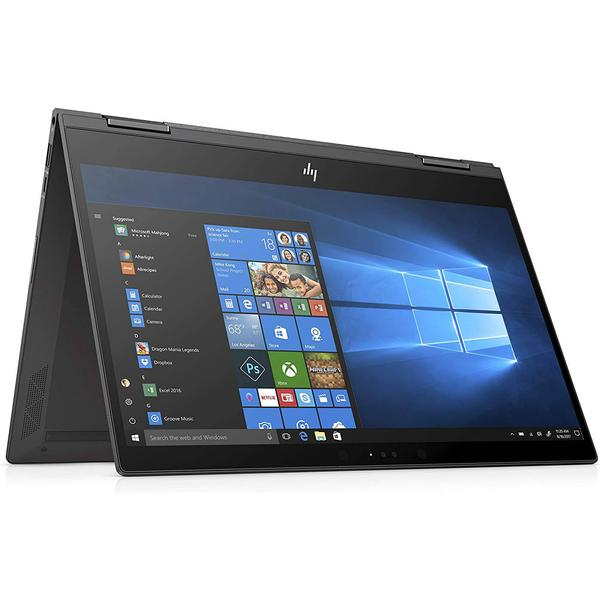 """HP Envy x360 13-ag0002na (3ZT30EA) 13.3"""""""