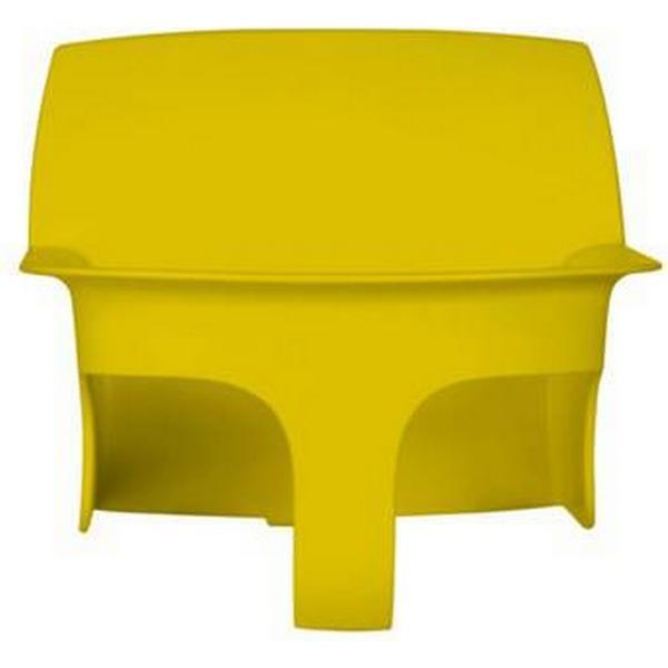 Cybex Lemo Baby Set Canary Yellow