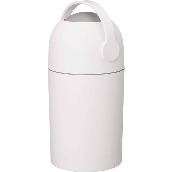 Chicco Diaper Pail Poo Poo Off