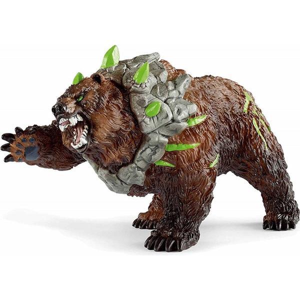 Schleich Cave Bear 42454