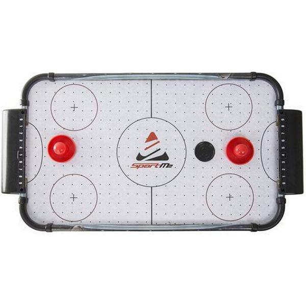 Air Hockey 51x31cm