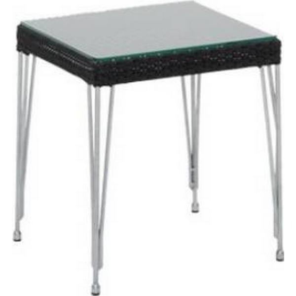 Sika Design Mercur 40x45cm Sidebord