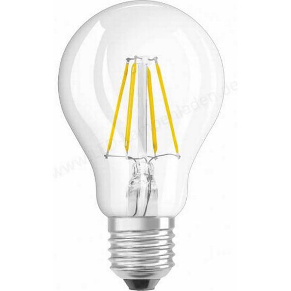 Osram SST CLAS A 40 CL LED Lamps 5W E27