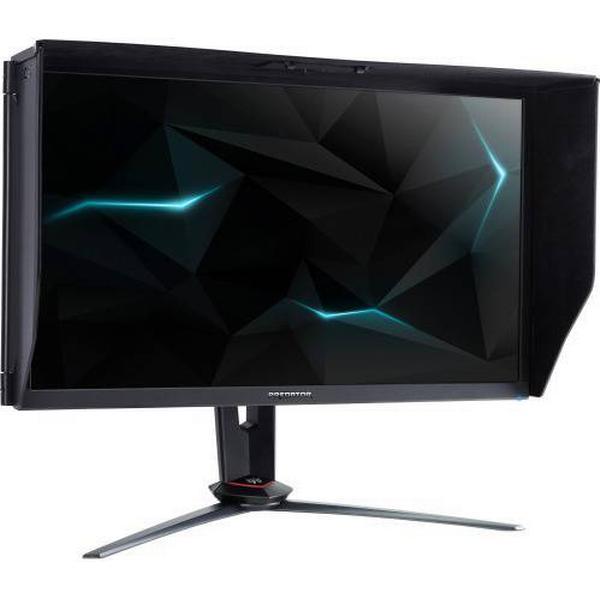 """Acer Predator XB273K (UM.HX3EE.P01) 27"""""""