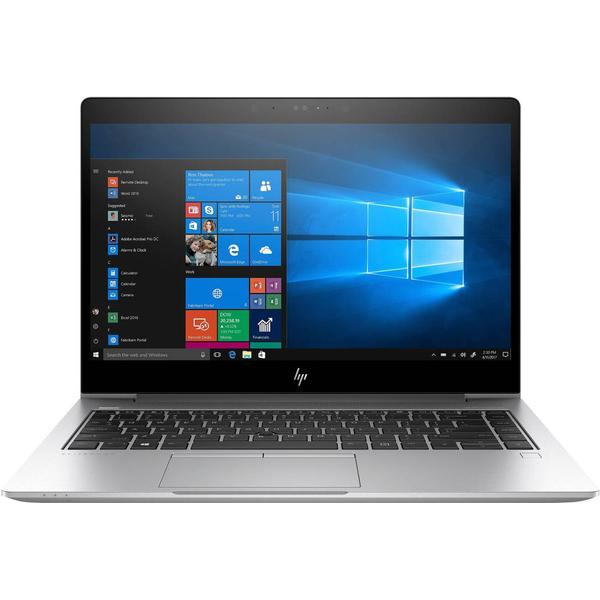HP EliteBook 745 G5 (3UP50EA) 14""