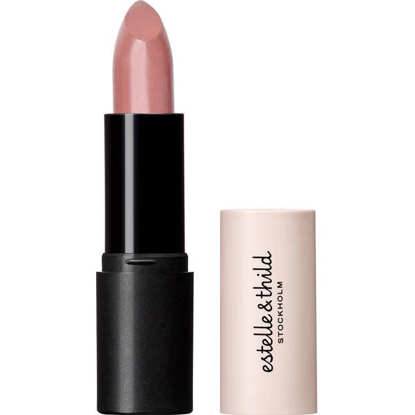 Estelle & Thild BioMineral Cream Lipstick Cashmere