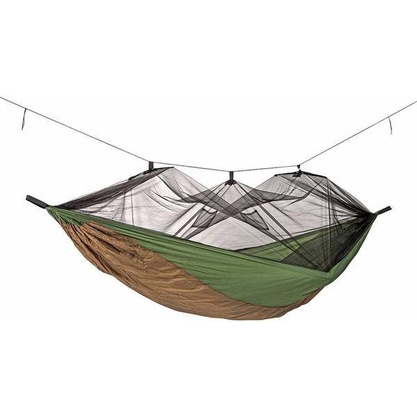Amazonas Adventure Moskito Thermo Hængekøje