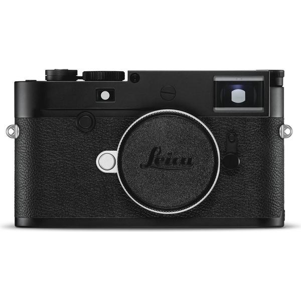 Leica M10-D (Typ 9217)