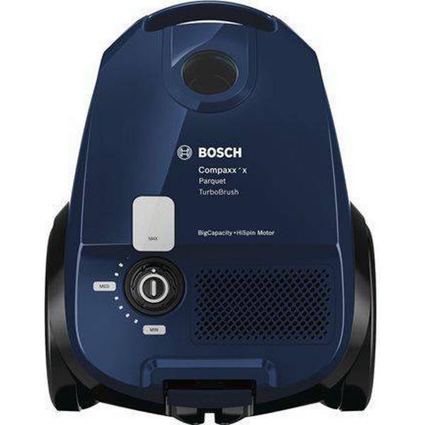 Bosch Compaxx'x BZGL2B316