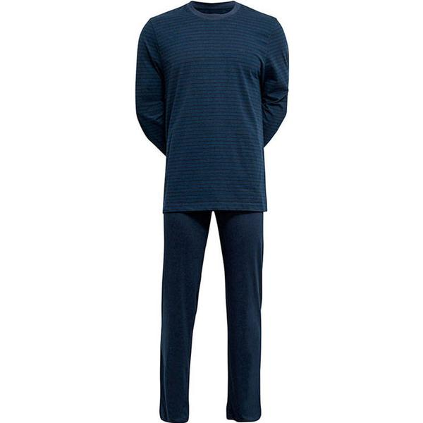 JBS Pajamas - Blue