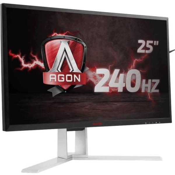 """AOC AG251FZ 24.5"""""""