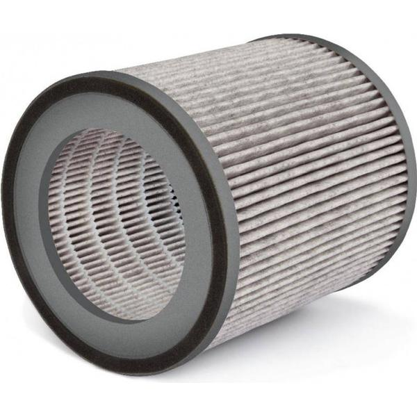 Soehnle Airfresh Clean Connect Replacement Filter 500