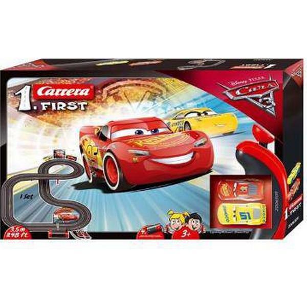 Carrera Disney·Pixar Cars 20063011