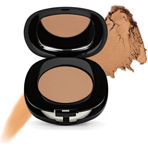 Elizabeth Arden Flawless Finish Everyday Perfection Bouncy Makeup #10 Tosty Beige