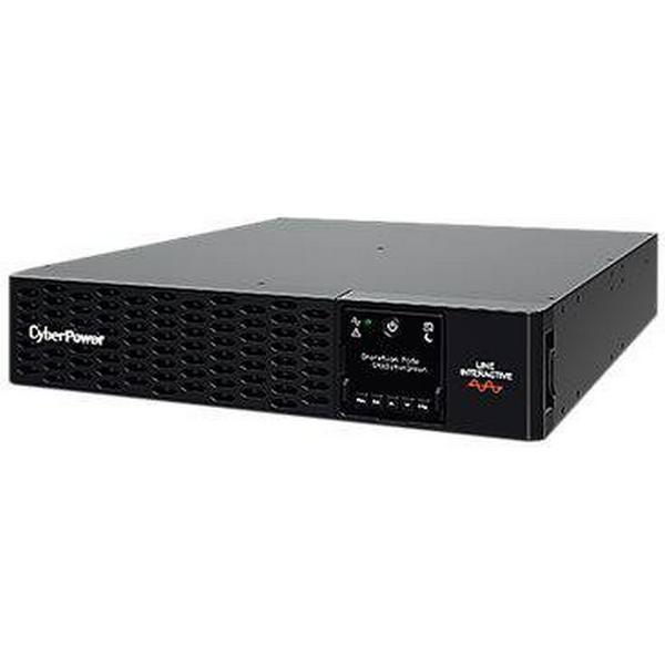 CyberPower PR3000ERT2U