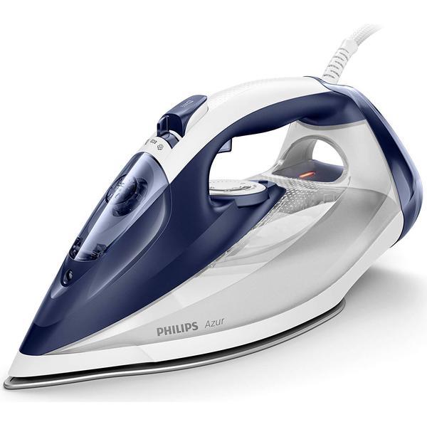 Philips Azur GC4541