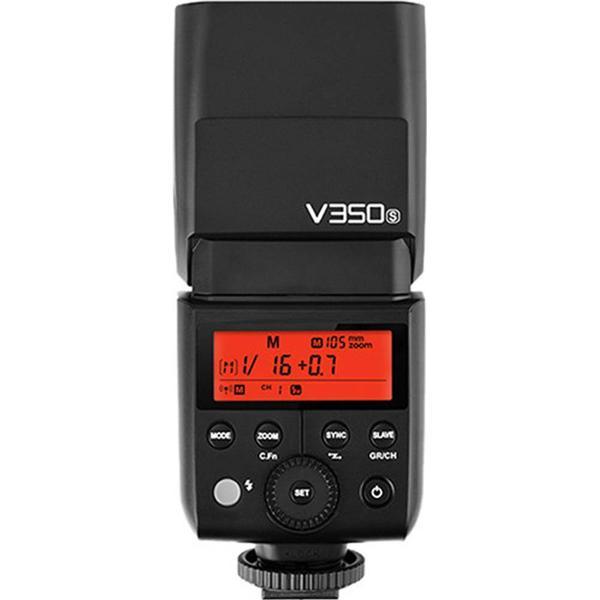 Godox V350S for Sony