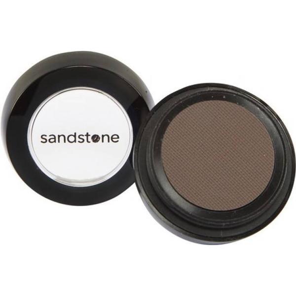 Sandstone Eyeshadow #212 Bark