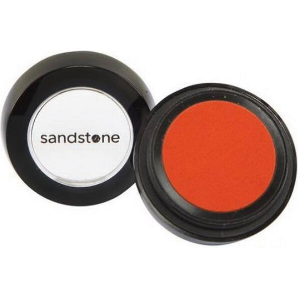 Sandstone Eyeshadow #543 Work it