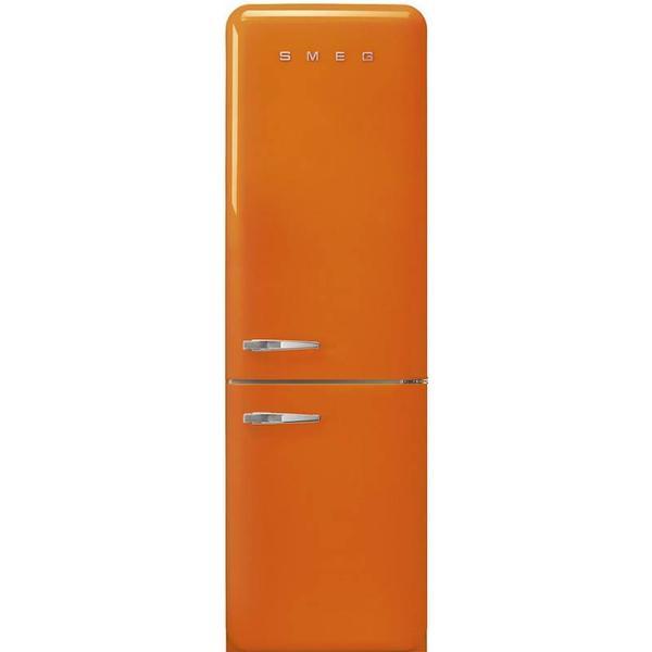 Smeg FAB32ROR3 Orange