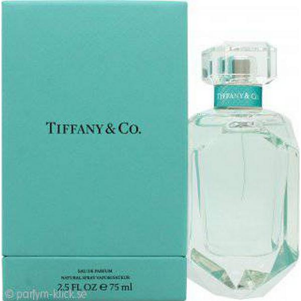 ad0a3f5af8c Tiffany   Co Tiffany EdP 75ml - Compare Prices - PriceRunner UK