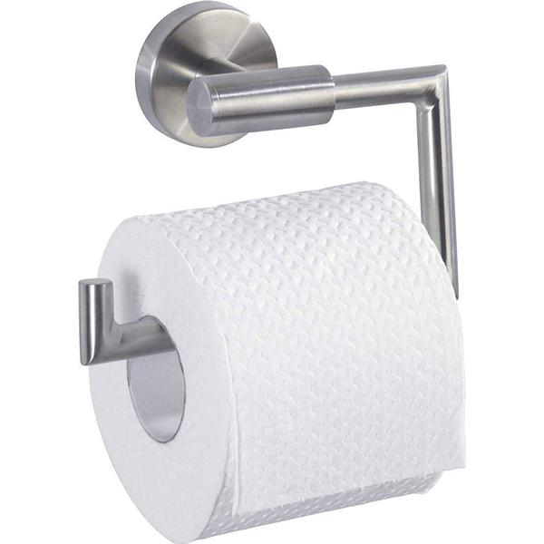 Wenko Toiletpapirholder Bosio (19612100)