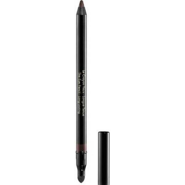 Guerlain The Eye Pencil #02 Jackie Brown