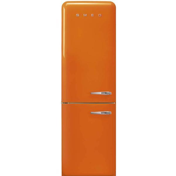 Smeg FAB32LOR3 Orange