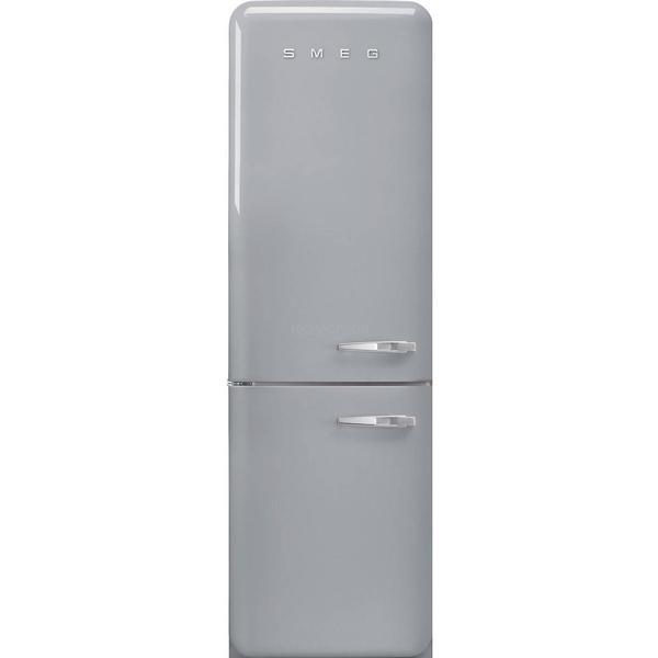 Smeg FAB32LSV3 Sølv