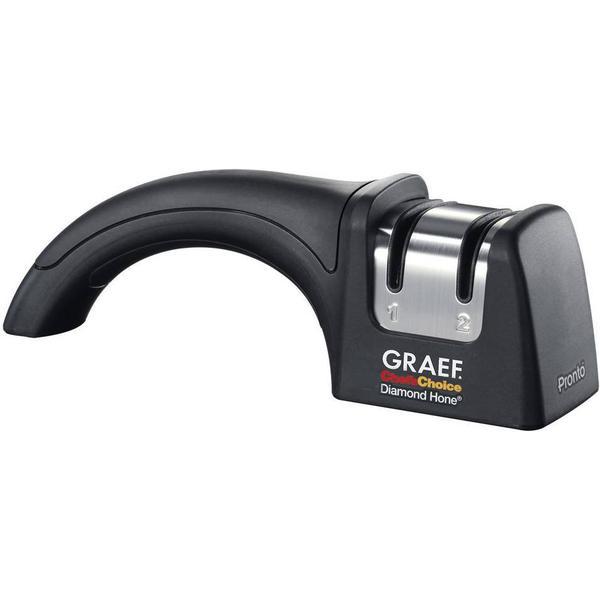 Graef Pronto Knife Sharpener