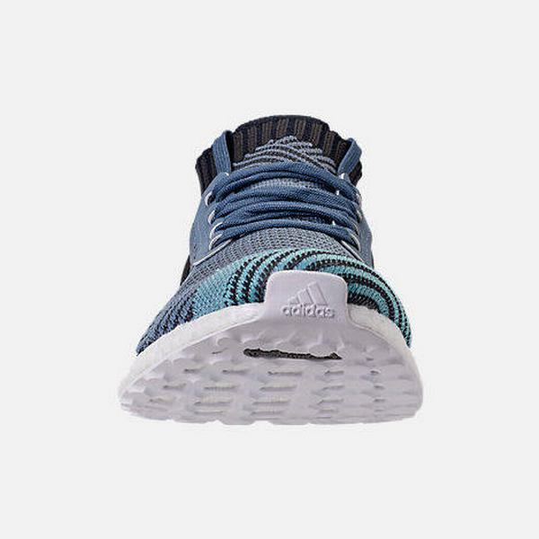 Adidas Ultra BOOST X Parley (AQ0421)