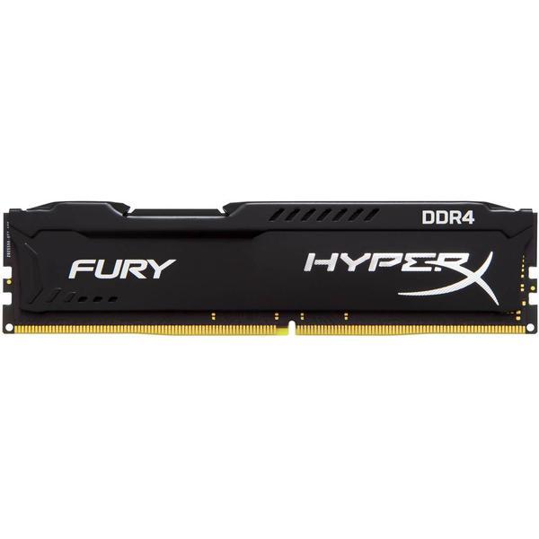 HyperX Fury DDR4 2133MHz 8GB (HX421C14FB2/8)