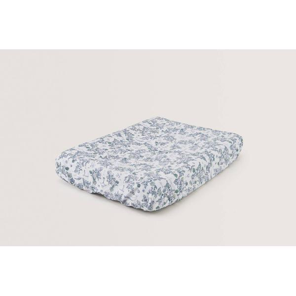 Garbo&Friends Mares Light Changing Mat Cover
