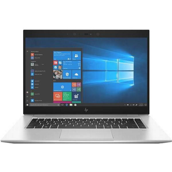 "HP EliteBook 1050 G1 (3ZH20EA) 15.6"""