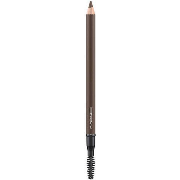 MAC Veluxe Brow Liner Taupe
