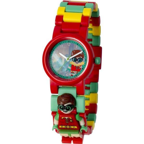 Lego Batman Movie Robin Minifigure (8020868)