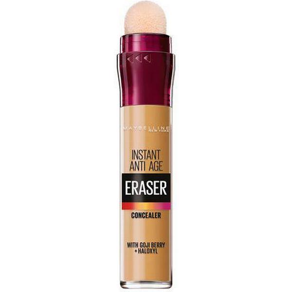 Maybelline Instant Anti Age Eraser Eye Colcealer #07 Sand