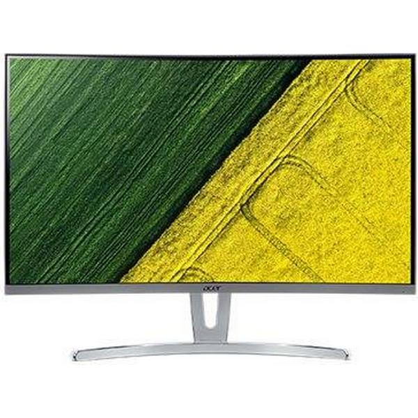 """Acer ED323QUR (UM.JE3EE.001) 31.5"""""""