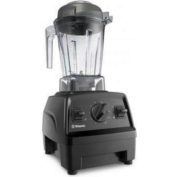 Vitamix Exploran E310