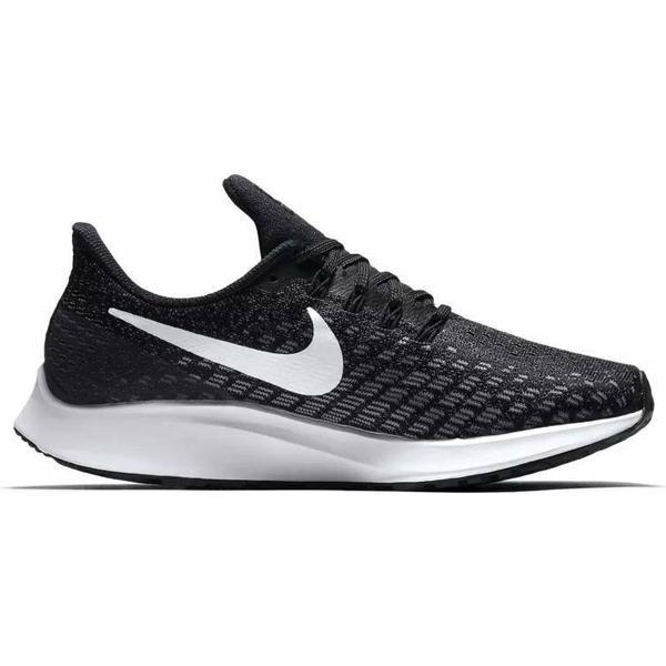 new style 2cf44 dc134 Nike Air Zoom Pegasus 35 (942855-001)