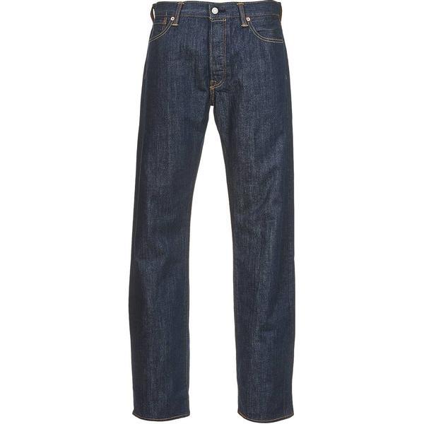 Levi's 501 Original Fit Jeans - Marlon