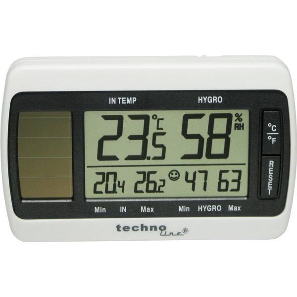 Techno Line WS 7007