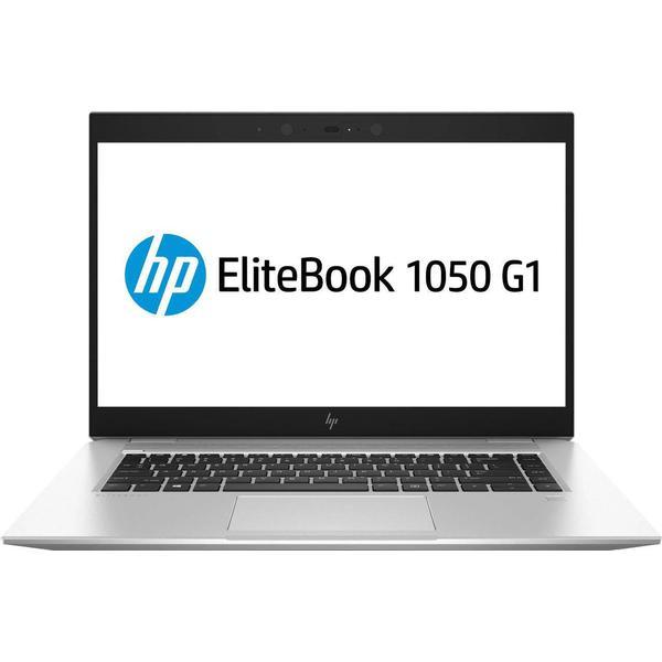 "HP Elitebook 1050 G1 (3ZH23EA) 15.6"""