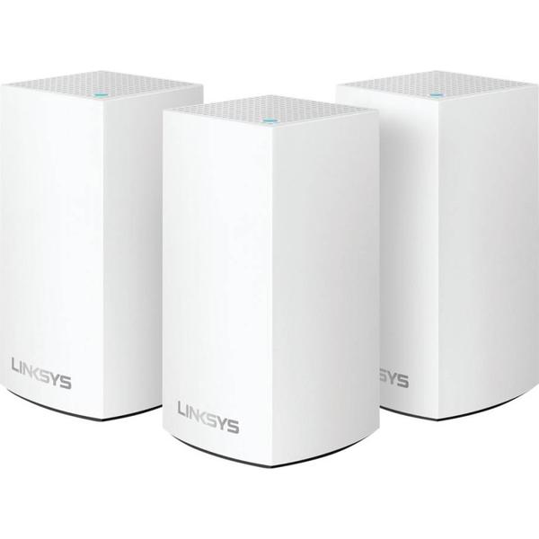 Linksys Velop WHW0103 (3-pack)