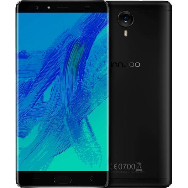 Innjoo Max 4 Pro 64GB Dual SIM