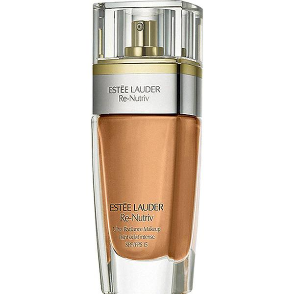 Estée Lauder Re-Nutriv Ultra Radiance Makeup SPF15 3N1 Ivory Beige