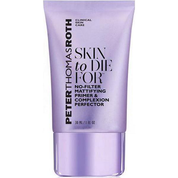 Peter Thomas Roth Skin To Die For Mattifying Primer 30ml