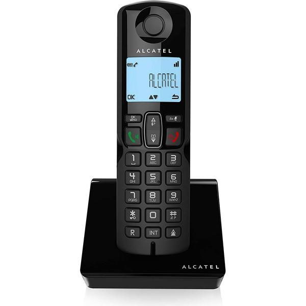 Alcatel S250